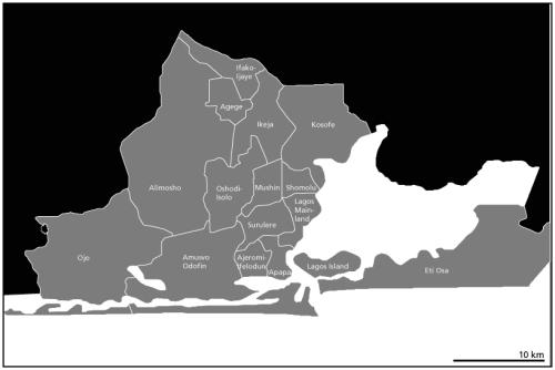 Lagos-A4