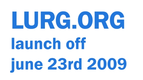 lurg-launch-off-blue2