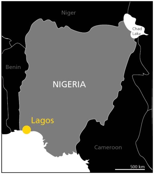 Nigeria-A4