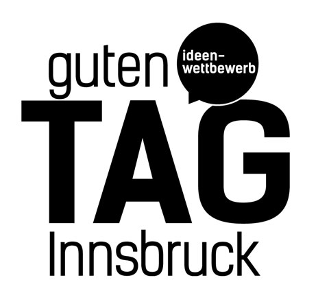 guten-tag-innsbruck_gunnar ploner_web