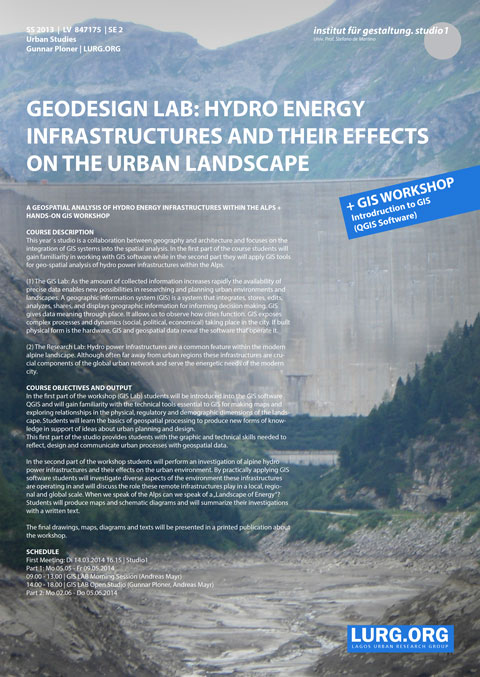 poster_urban-studies-2014_gunnar-ploner_web