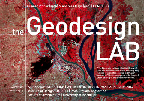 geodesign-workshop_gunnar-ploner