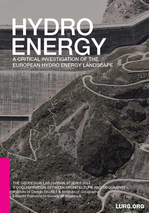 hydro-energy-network_brochure_gunnar-ploner