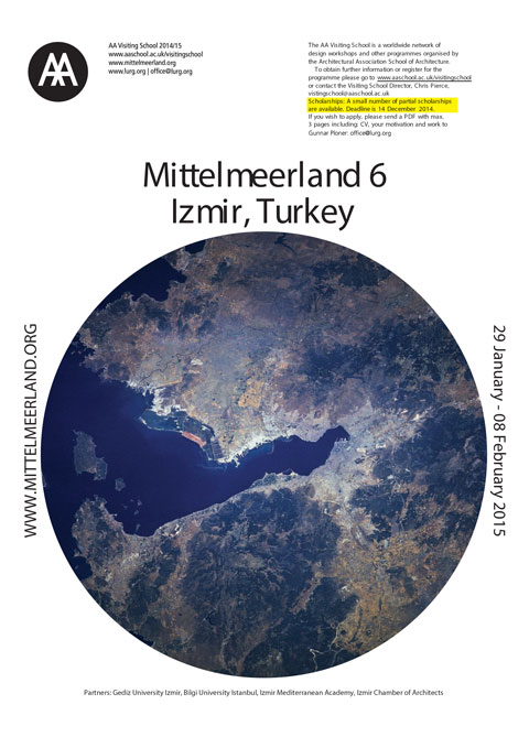 aa-visiting-school-izmir_poster_web