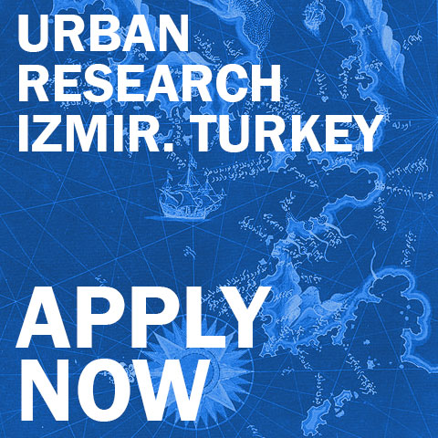 izmir-apply-post_web