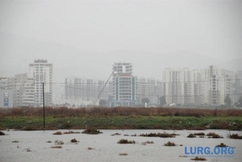 izmir_urban-development_gunnar-ploner_web